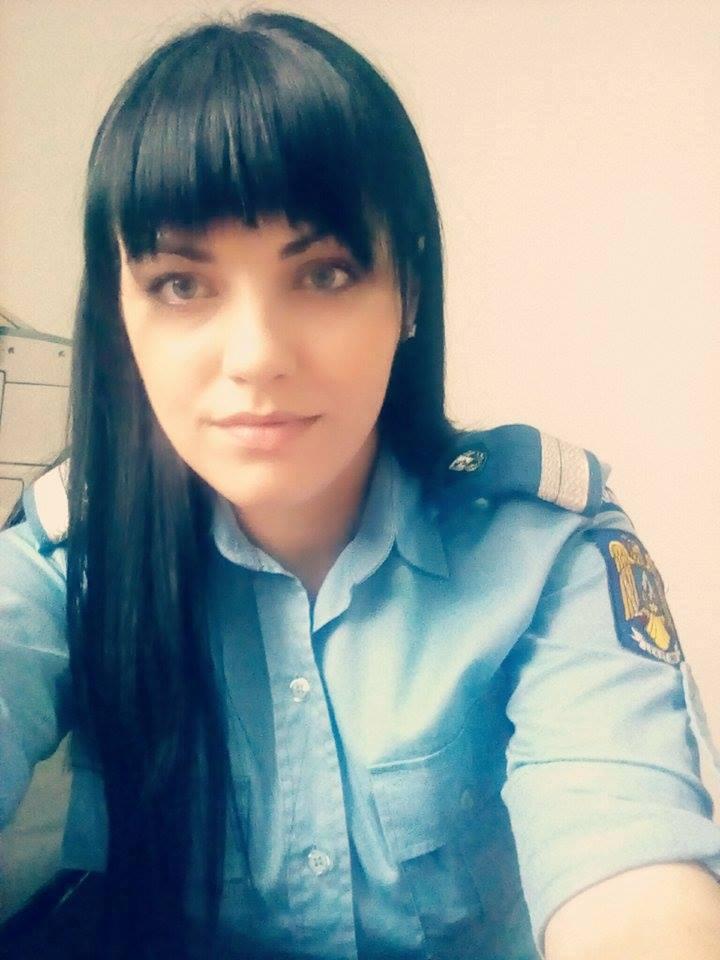 Ramona Voicu