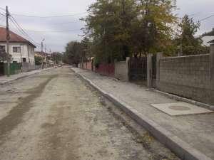 strada Gradiste (5)