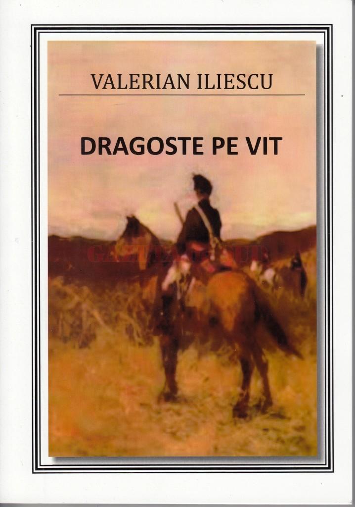 Carte-Valerian-Iliescu